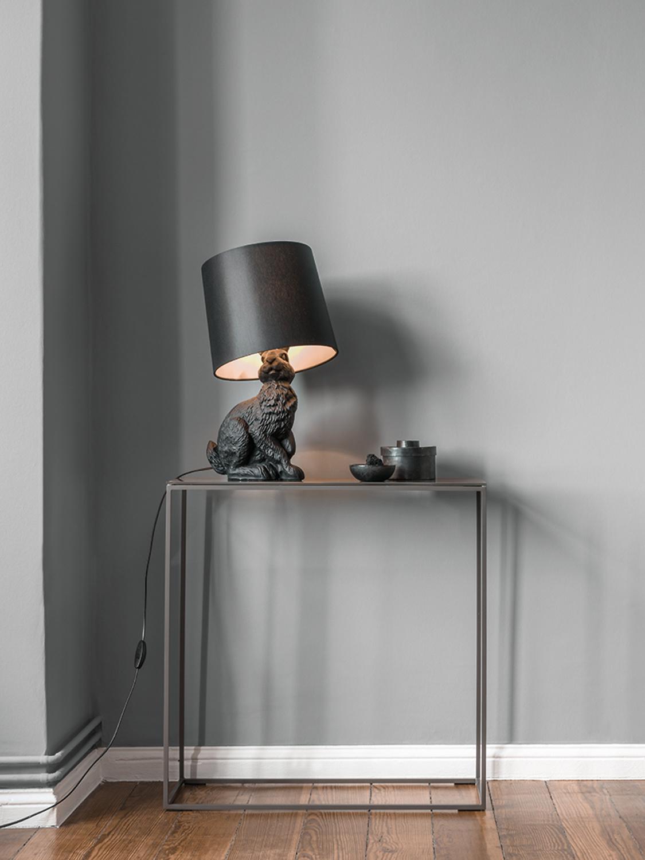 Premium Wandfarbe Grau Mittelgrau Alpina Feine Farben Nebel Im November Alpina Farben