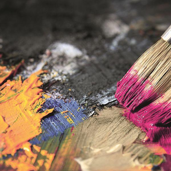 Die Bedeutung von Farben