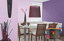 AF012107_Anwendungsbilder_Alpina_Color_Esszimmer_Sweet_Violett_WEB.jpg