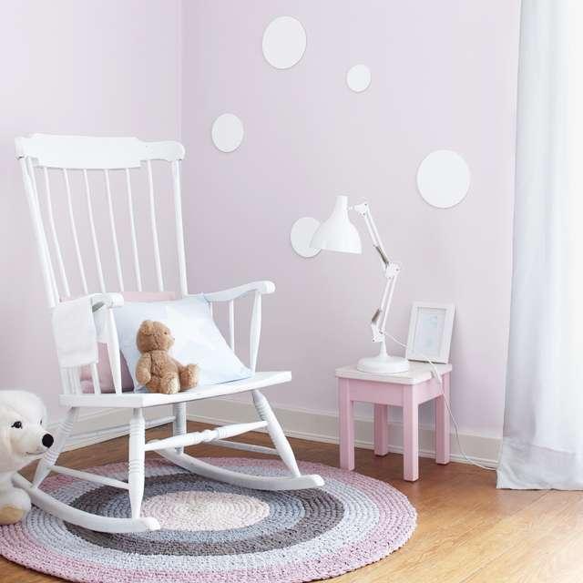 Welche Farben passen zu meinem Kind? – Der Alpina Test für Eltern - Alpina Farben