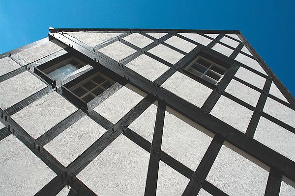 Alpina Silikat FassadenGrund - Alpina Farben